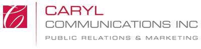 caryl-communications-inc